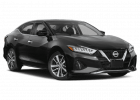 36 The 2019 Nissan Maxima Platinum Price with 2019 Nissan Maxima Platinum