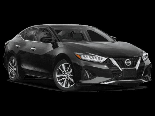 36 The 2019 Nissan Maxima Platinum Price with 2019 Nissan Maxima Platinum