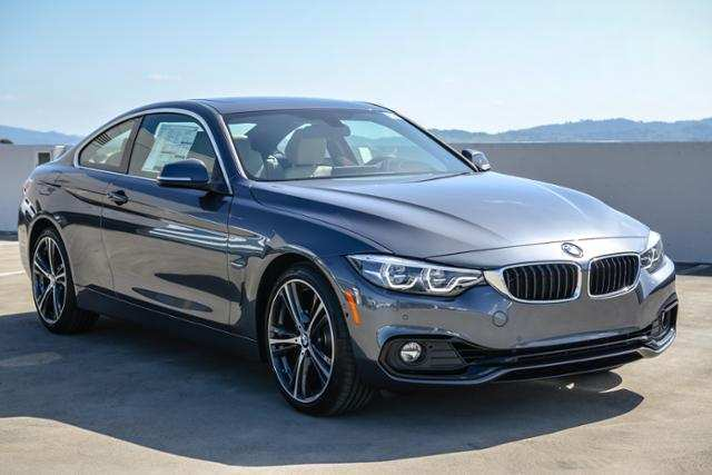 36 The Bmw 4 2019 Redesign with Bmw 4 2019