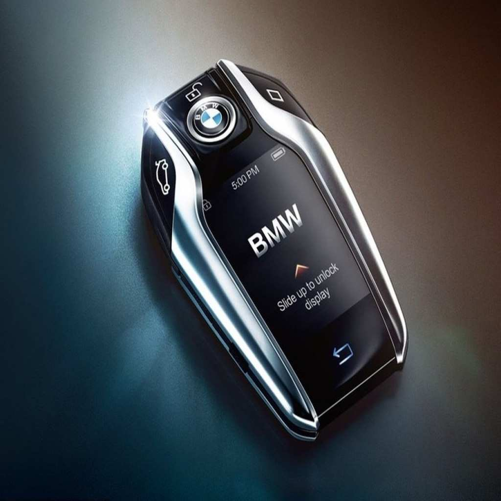 37 All New 2019 Bmw Key Fob New Concept with 2019 Bmw Key Fob