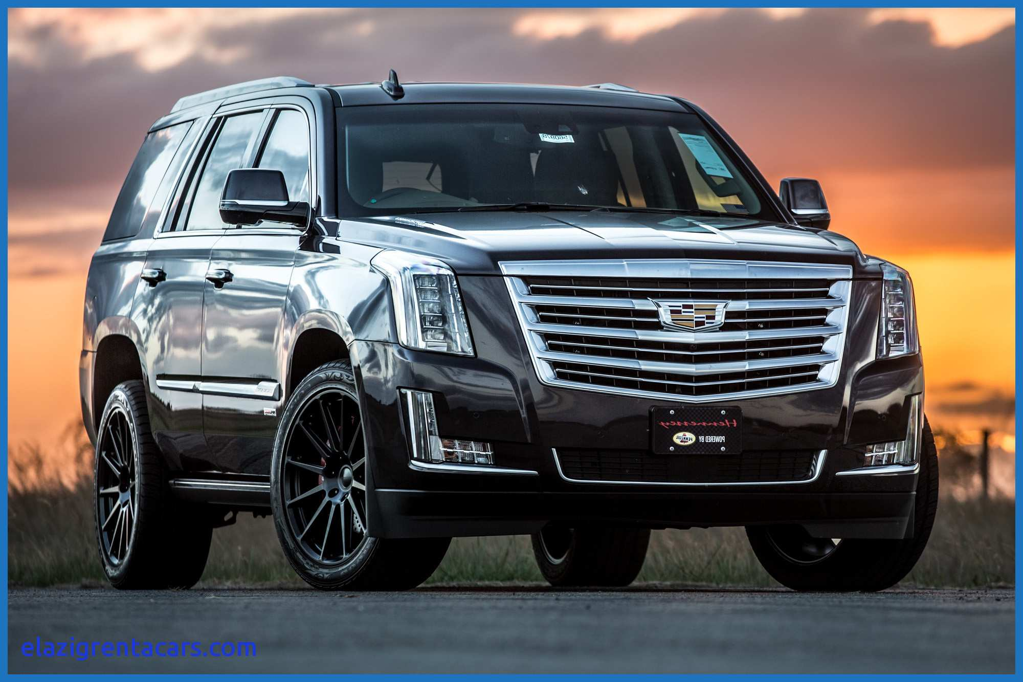 37 All New 2019 Cadillac Diesel Ratings for 2019 Cadillac Diesel