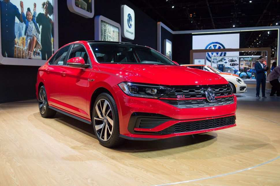37 All New 2019 Volkswagen Jetta Gli Engine with 2019 Volkswagen Jetta Gli