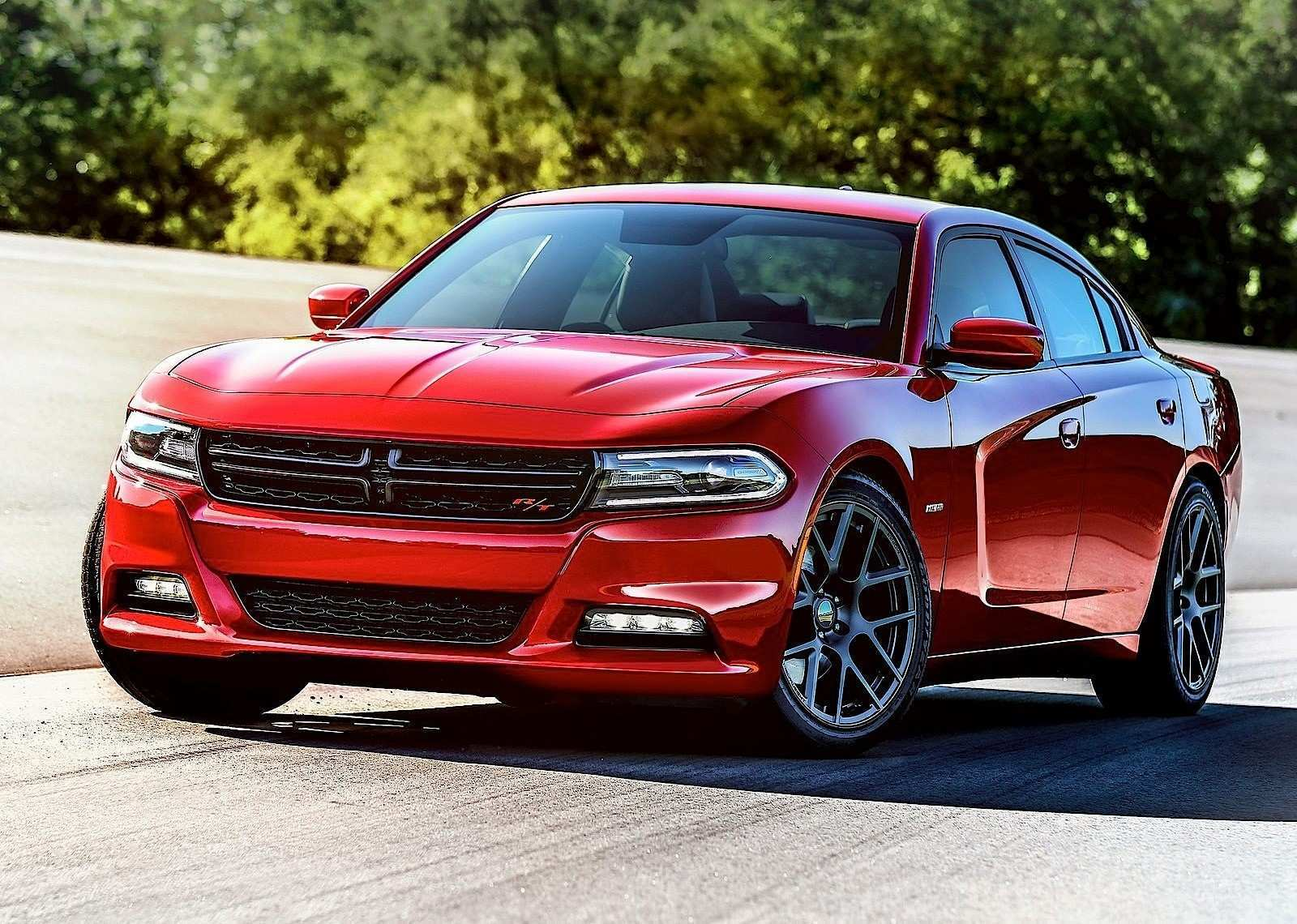 37 All New 2020 Dodge Demon New Review by 2020 Dodge Demon