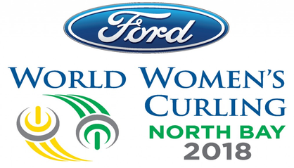 37 Best Review 2019 Ford World Womens Curling Championship Engine by 2019 Ford World Womens Curling Championship