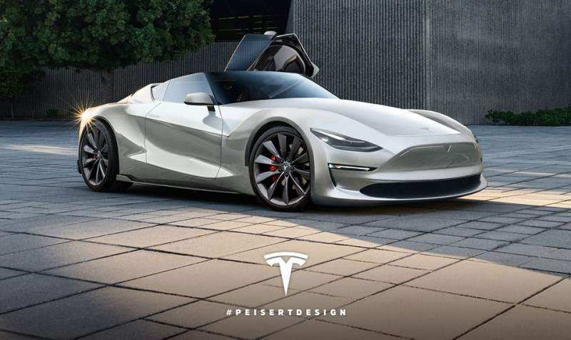 37 Best Review Tesla By 2020 Spesification with Tesla By 2020