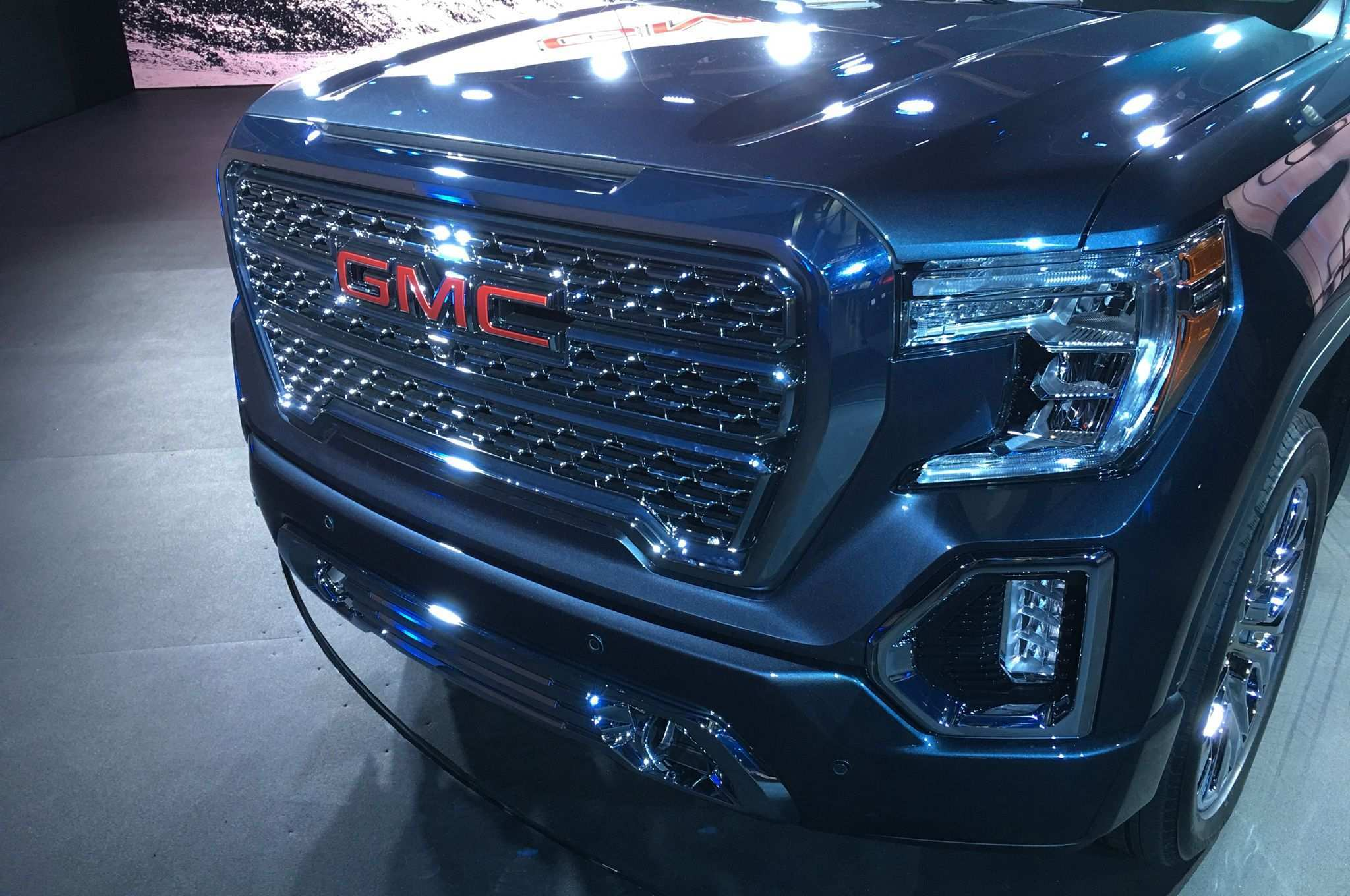 37 Concept of 2019 Gmc 3 0 Diesel Specs Research New for 2019 Gmc 3 0 Diesel Specs