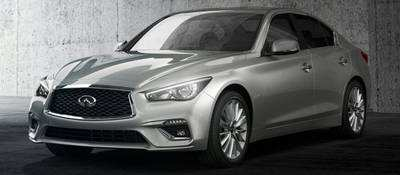 37 Concept of 2019 Infiniti Lease Redesign and Concept by 2019 Infiniti Lease