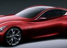 37 Concept of 2019 Nissan Silvia Interior with 2019 Nissan Silvia