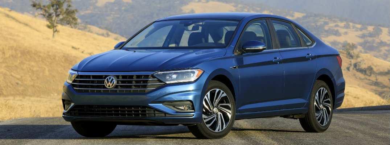 37 Concept of 2019 Volkswagen Usa Rumors by 2019 Volkswagen Usa