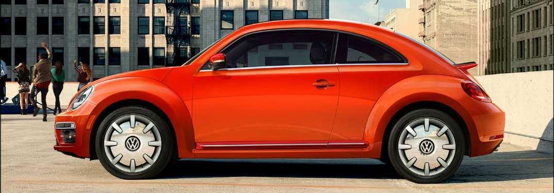 37 Concept of 2020 Volkswagen Beetle Exterior and Interior with 2020 Volkswagen Beetle
