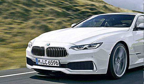 37 Concept of Bmw 6Er 2020 Prices by Bmw 6Er 2020