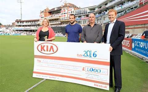 37 Concept of Kia Oval 2020 Tickets New Review by Kia Oval 2020 Tickets