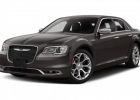 37 Gallery of 2019 Chrysler Lineup Exterior and Interior for 2019 Chrysler Lineup