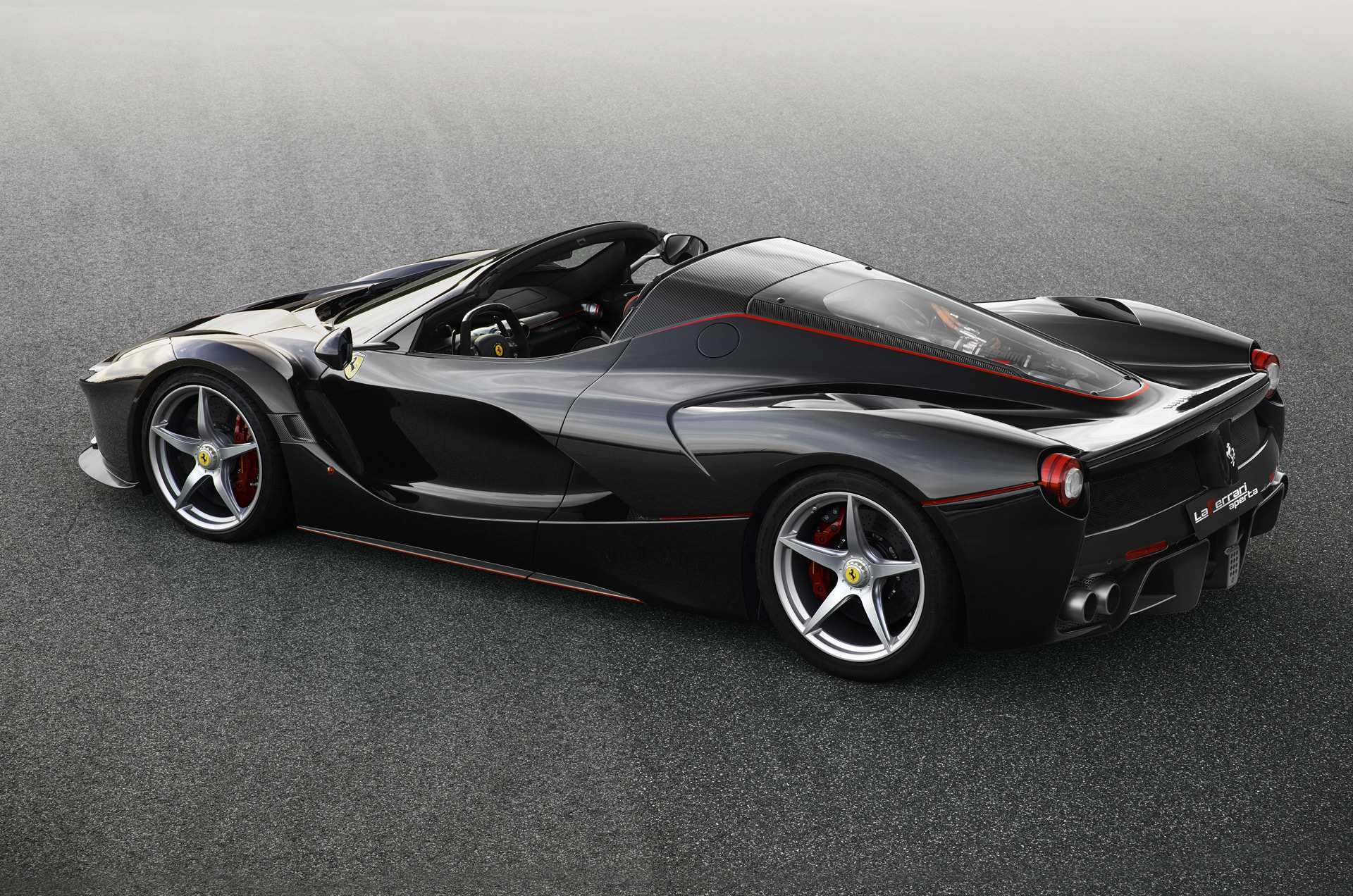 37 Gallery of 2019 Ferrari Laferrari Reviews by 2019 Ferrari Laferrari