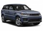 37 Gallery of 2019 Land Rover Range Rover Sport First Drive for 2019 Land Rover Range Rover Sport
