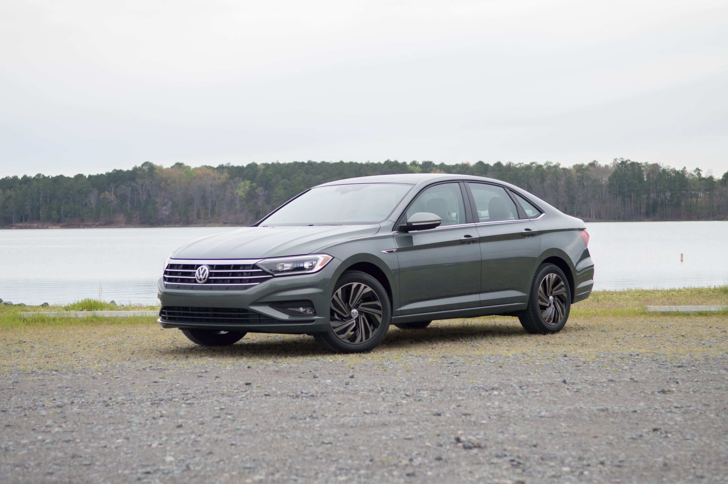 37 Gallery of 2019 Vw Jetta Tdi Engine with 2019 Vw Jetta Tdi