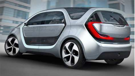 37 Gallery of Fiat Neuheiten 2020 Model for Fiat Neuheiten 2020