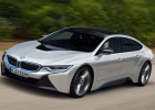 37 Great 2019 Bmw Electric Car History with 2019 Bmw Electric Car