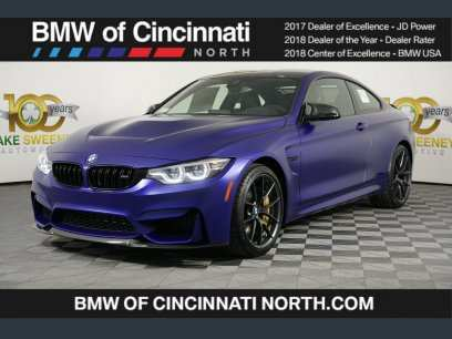 37 Great 2019 Bmw Usa Overview by 2019 Bmw Usa