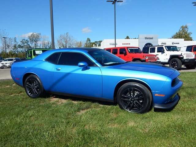 37 Great 2019 Dodge Challenger Gt Pricing with 2019 Dodge Challenger Gt