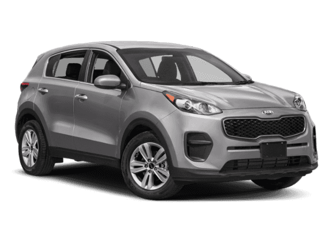 37 Great 2019 Kia Sportage Picture with 2019 Kia Sportage