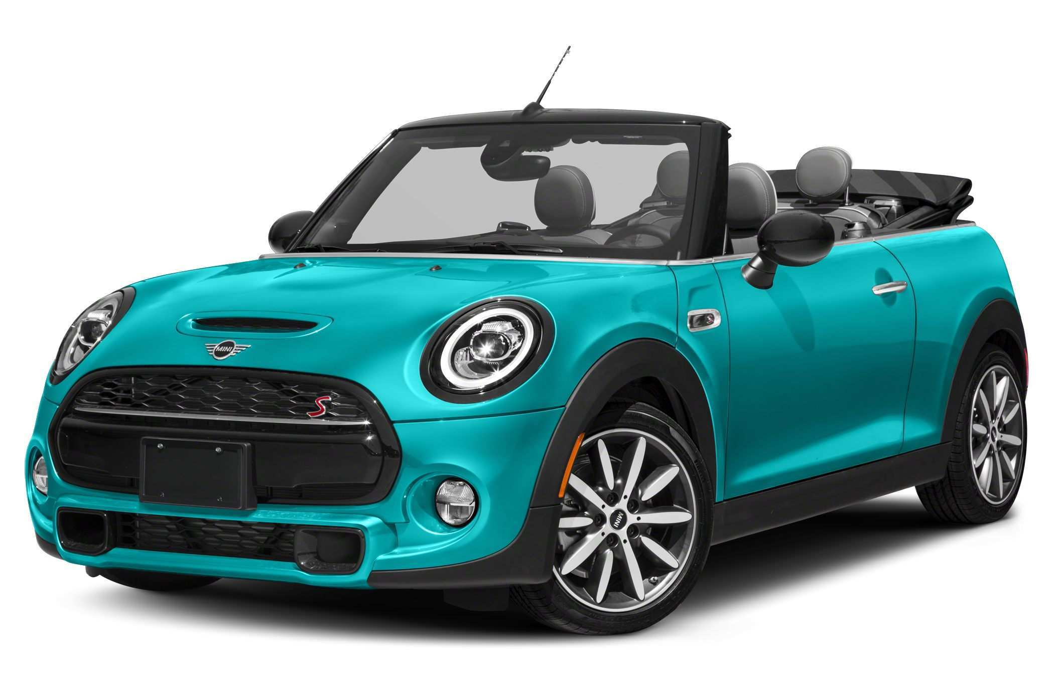 37 Great 2019 Mini Convertible Review Pictures with 2019 Mini Convertible Review