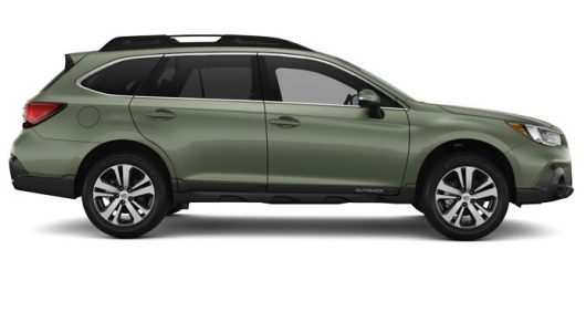 37 Great 2019 Subaru Exterior Colors Configurations by 2019 Subaru Exterior Colors