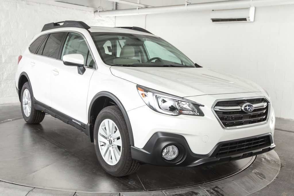 37 Great 2019 Subaru Outback Photos Prices by 2019 Subaru Outback Photos