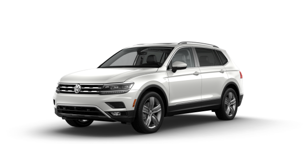 37 Great 2019 Volkswagen Suv Photos by 2019 Volkswagen Suv