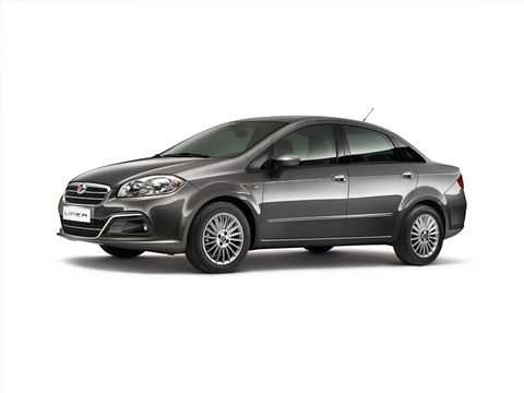 37 Great Fiat Linea 2019 Price by Fiat Linea 2019