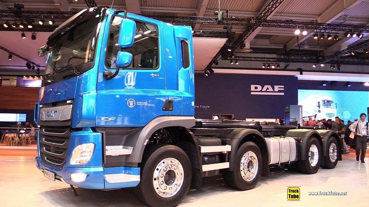 37 Great Volvo Fh16 2019 Ratings by Volvo Fh16 2019