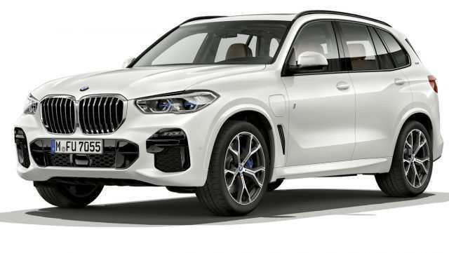 37 New 2019 Bmw Diesel Overview for 2019 Bmw Diesel