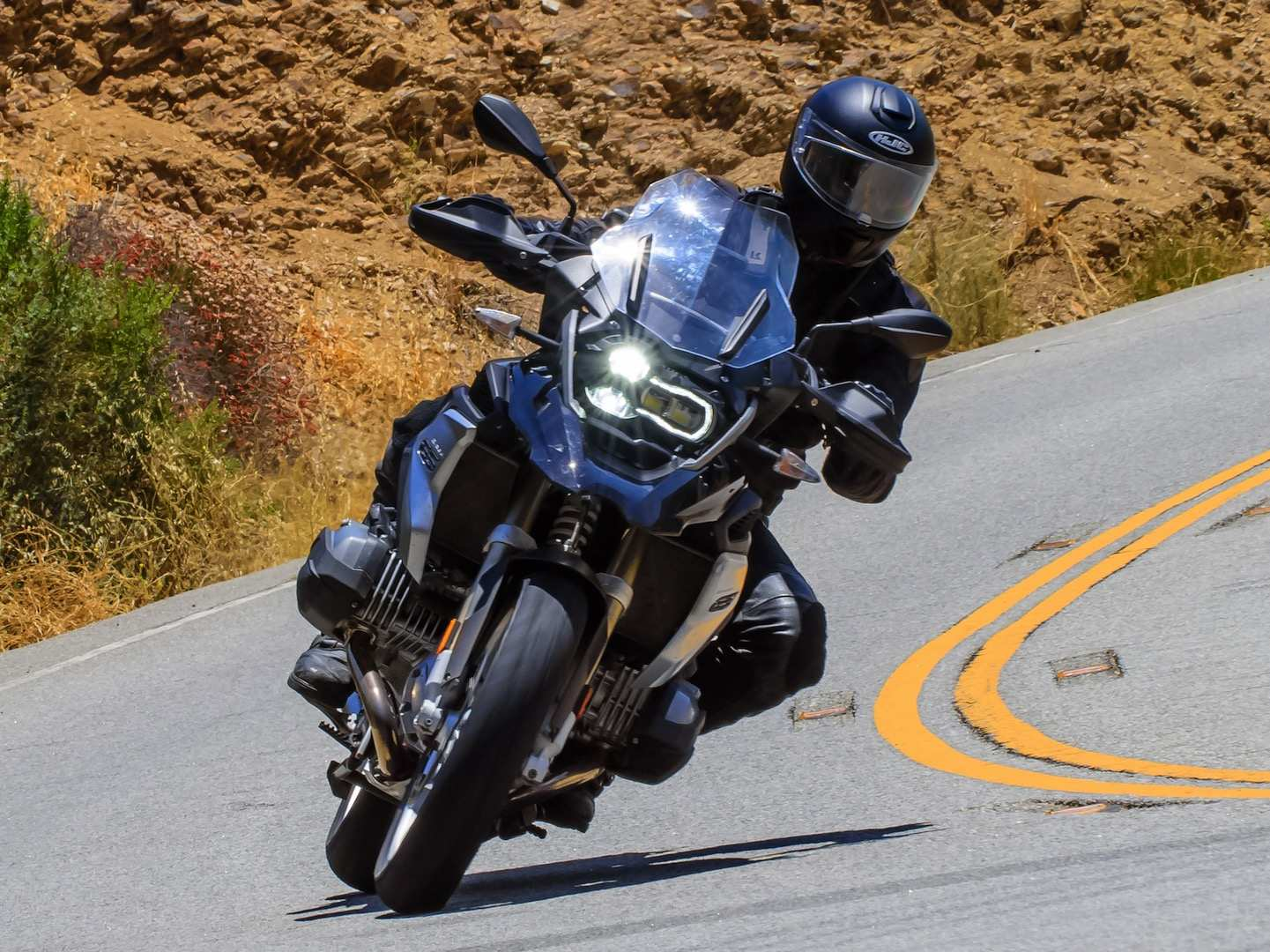 37 New 2020 Bmw Gs Price by 2020 Bmw Gs