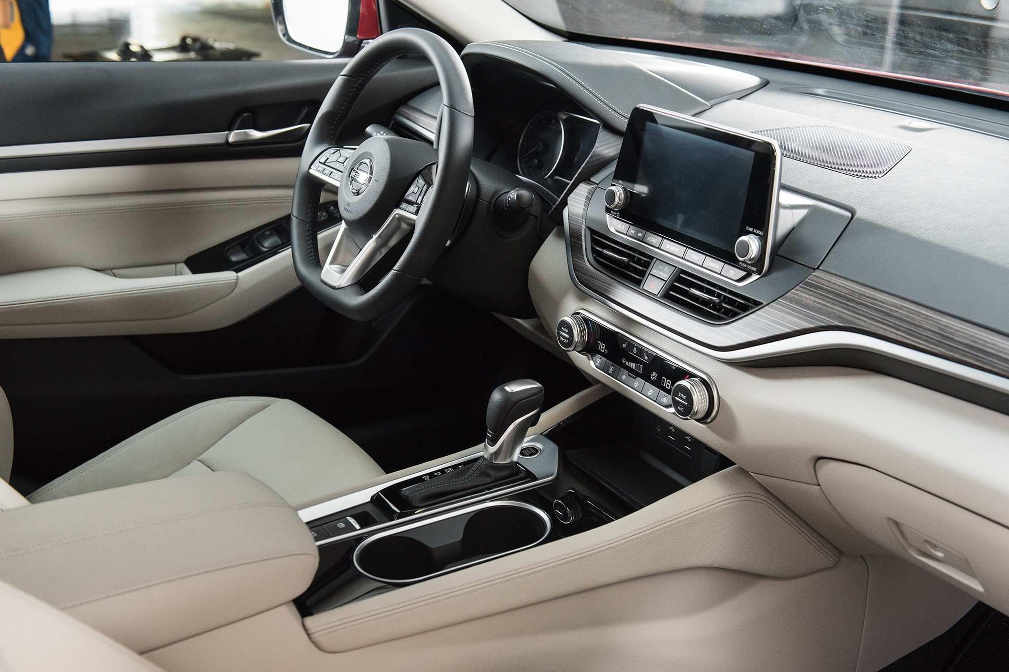 37 New Nissan Bis 2020 Performance by Nissan Bis 2020