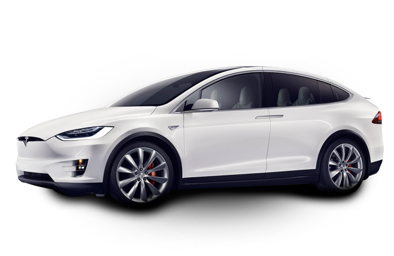 37 New Tesla X 2020 Redesign and Concept for Tesla X 2020