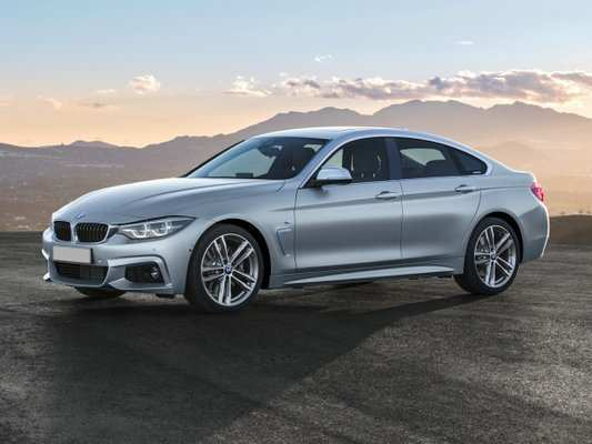 37 The 2019 Bmw 440I Xdrive Gran Coupe Specs and Review by 2019 Bmw 440I Xdrive Gran Coupe
