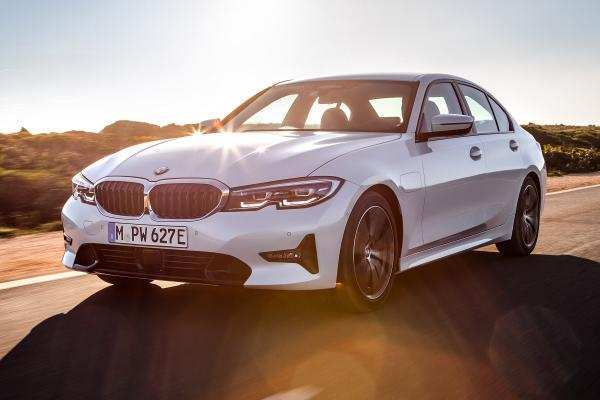 37 The 2019 Bmw Plug In Hybrid Configurations by 2019 Bmw Plug In Hybrid