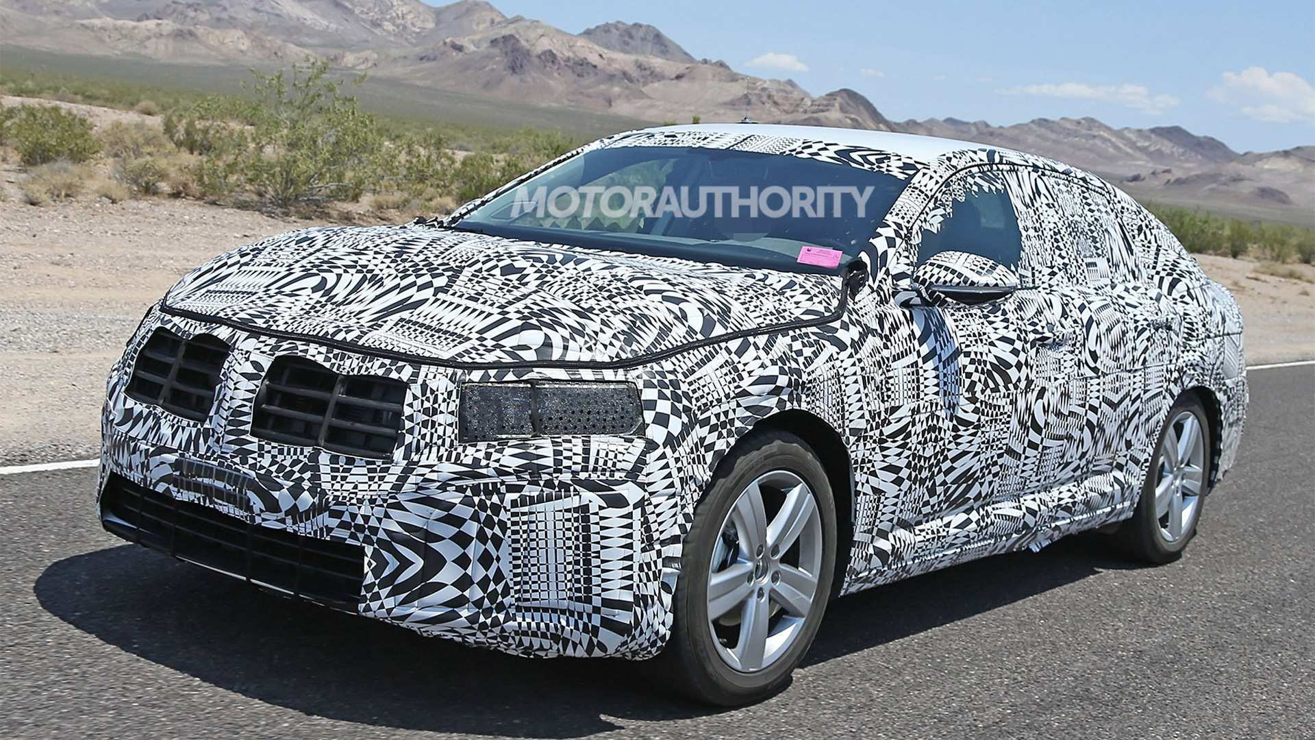 37 The 2019 Vw Jetta Spy Shots Release Date with 2019 Vw Jetta Spy Shots