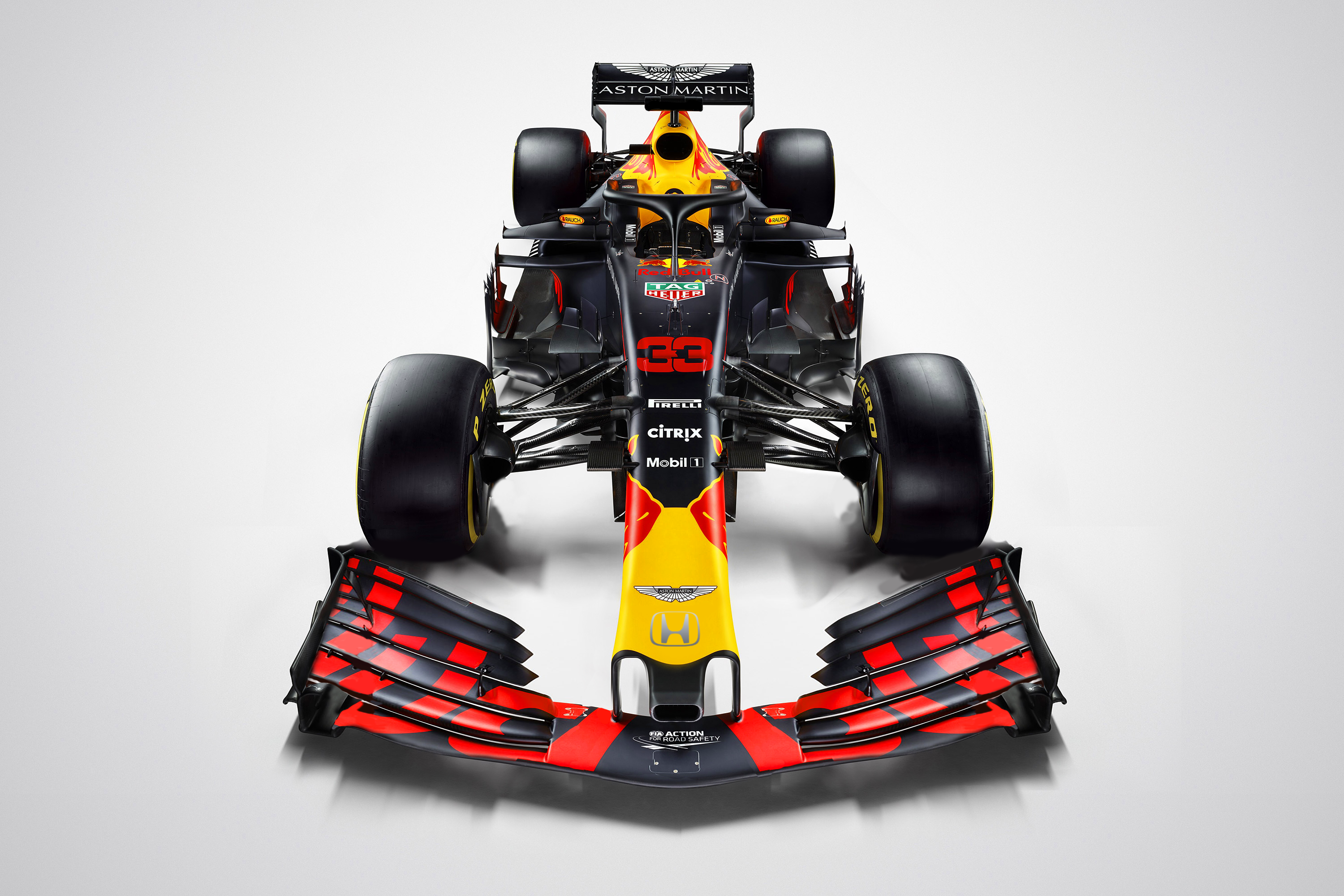 38 All New 2019 Aston Martin Red Bull Style for 2019 Aston Martin Red Bull