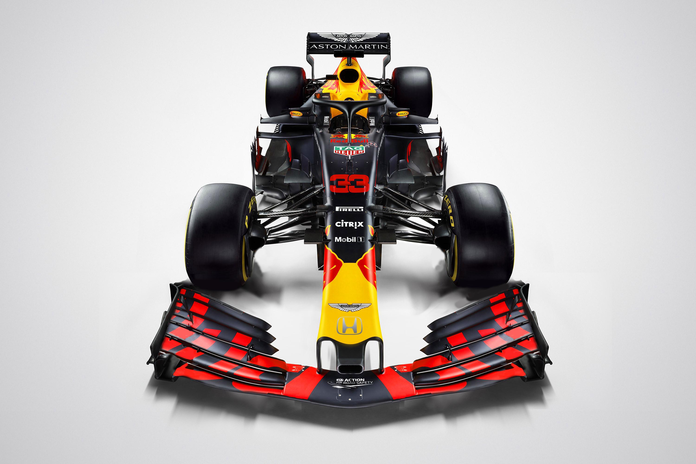 38 All New 2019 Aston Martin Red Bull Style for 2019 Aston Martin Red Bull