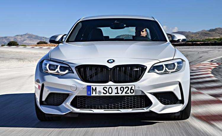 38 All New 2019 Bmw 240I Redesign by 2019 Bmw 240I