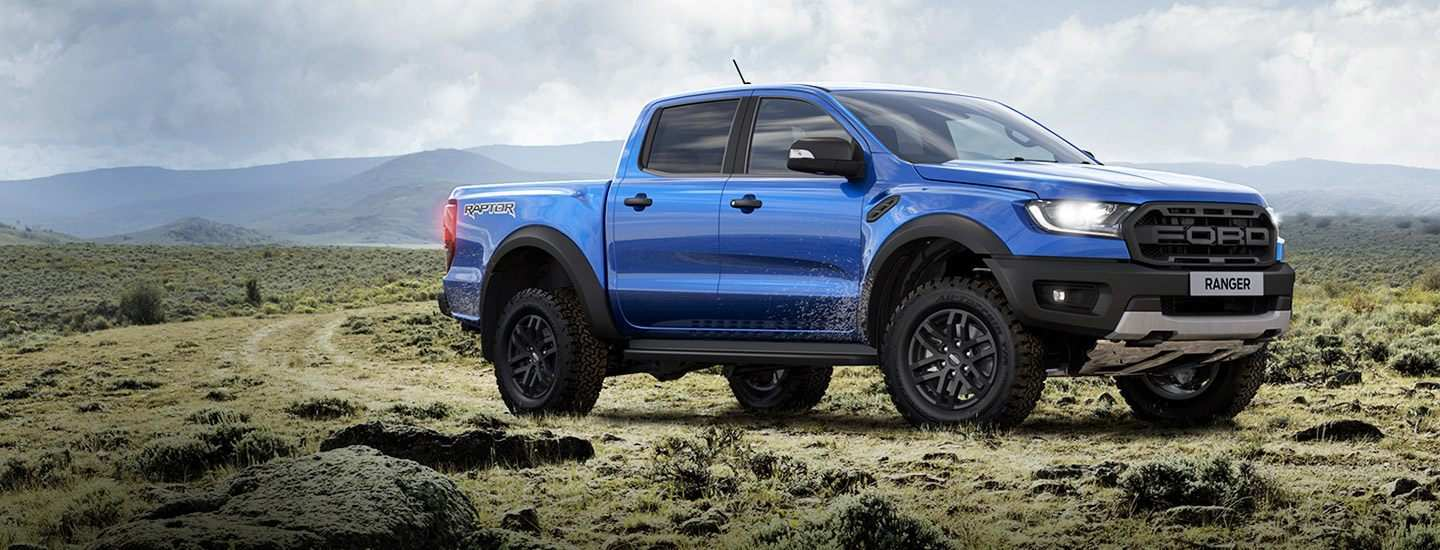 38 All New 2019 Ford Ranger Australia Price and Review by 2019 Ford Ranger Australia