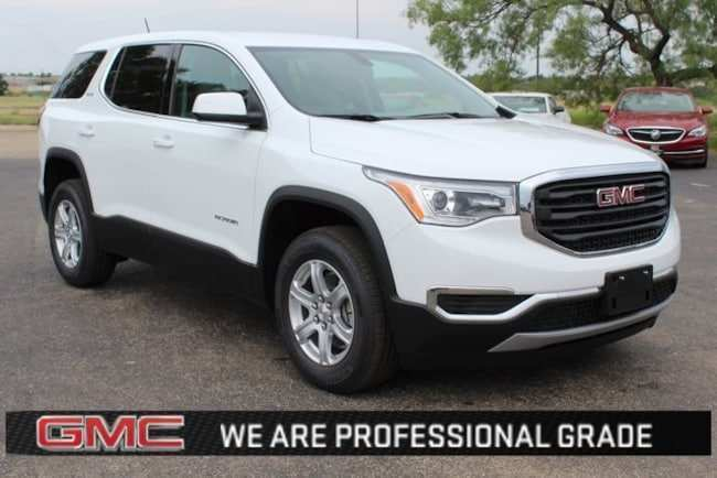 38 All New 2019 Gmc Acadia 9 Speed Transmission Price and Review for 2019 Gmc Acadia 9 Speed Transmission
