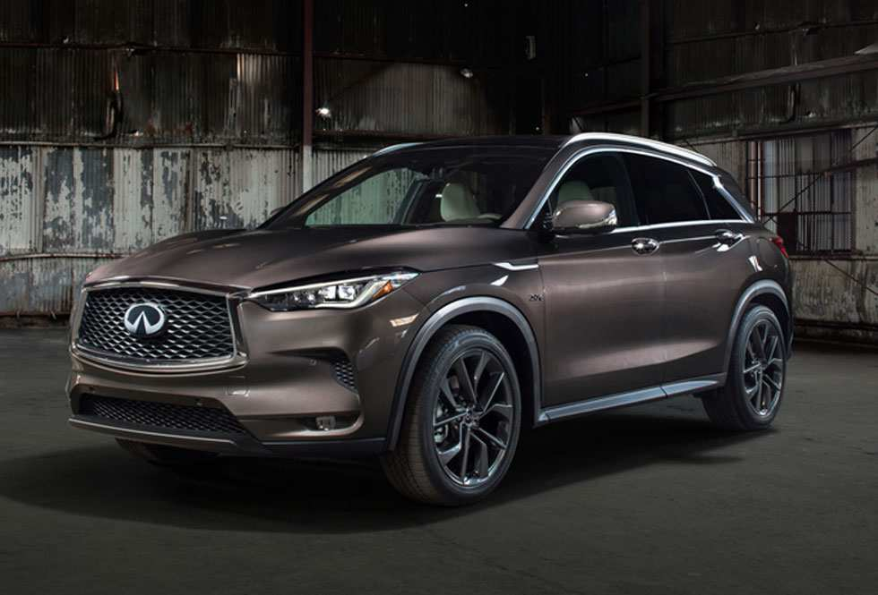 38 All New 2019 Infiniti Turbo Model for 2019 Infiniti Turbo