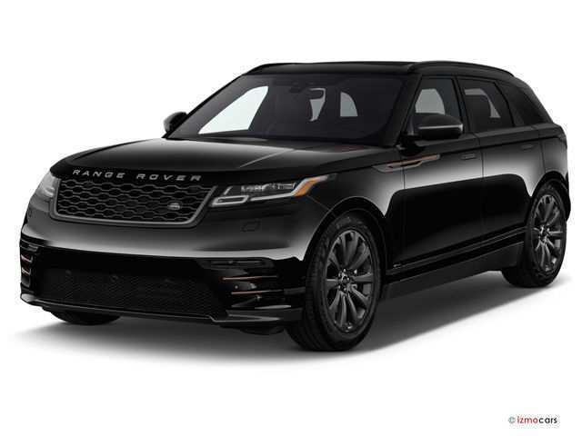 38 All New 2019 Land Rover Price Review for 2019 Land Rover Price