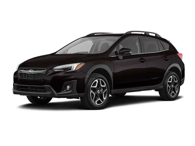 38 All New 2019 Subaru Crosstrek Performance and New Engine for 2019 Subaru Crosstrek