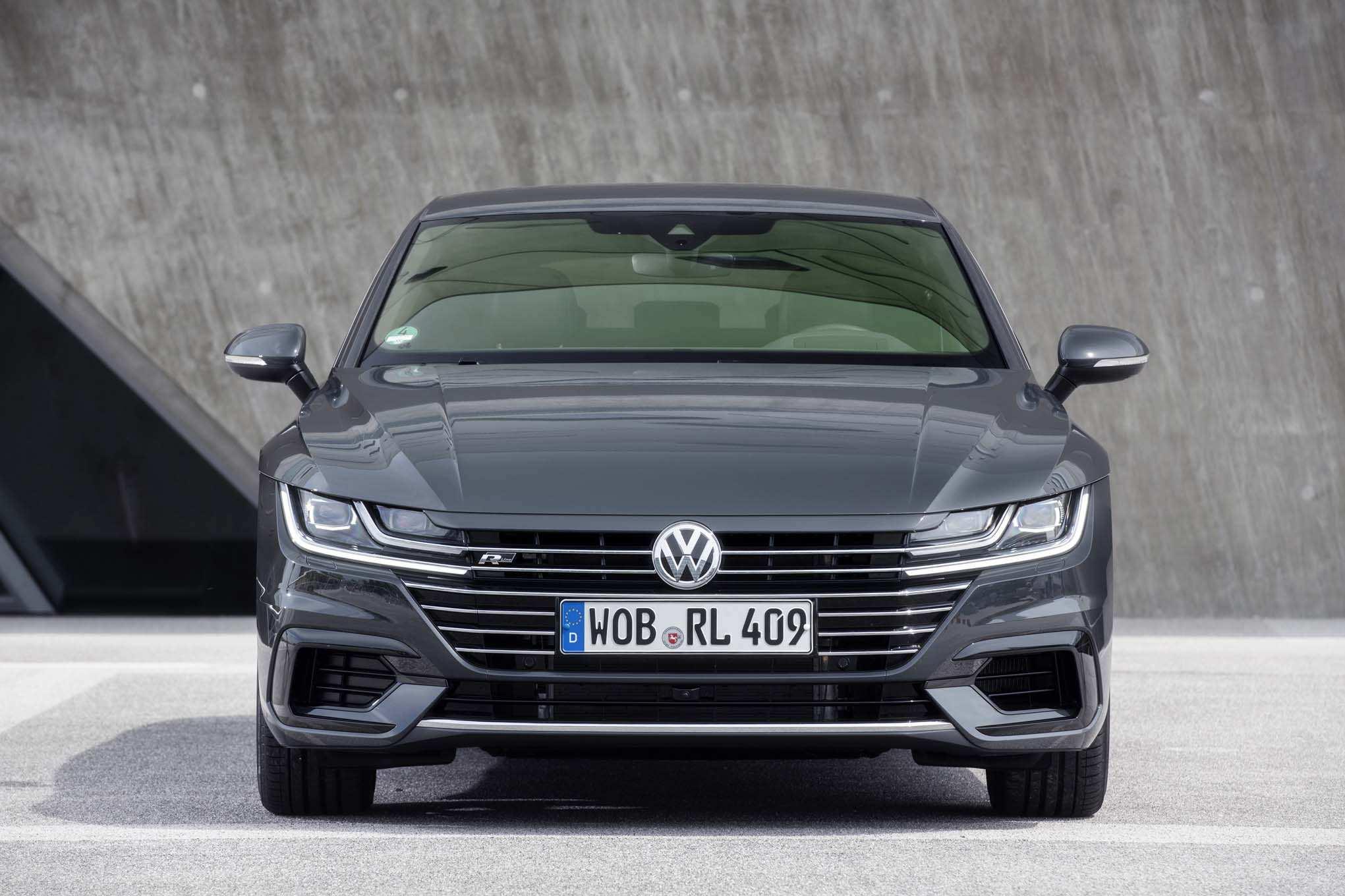 38 All New 2019 Volkswagen Cc Model with 2019 Volkswagen Cc