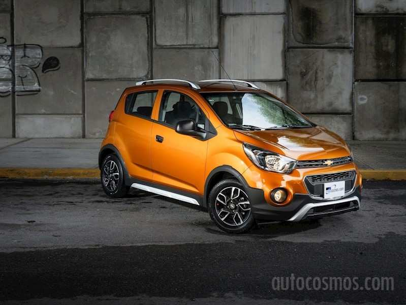 38 All New Chevrolet Beat 2019 Price and Review by Chevrolet Beat 2019