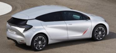 38 All New Renault Zoe 2020 2 Specs for Renault Zoe 2020 2