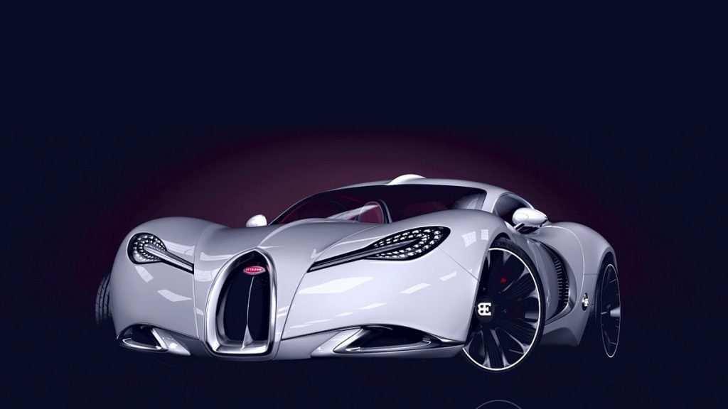 38 Best Review 2019 Bugatti Specs Redesign and Concept for 2019 Bugatti Specs